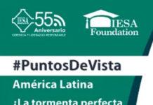 ¿Qué le espera a América Latina? Por Moisés Naim y Ricardo Hausman