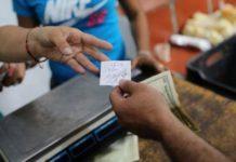 Los argumentos de Nicolás Maduro para no dolarizar la economía venezolana