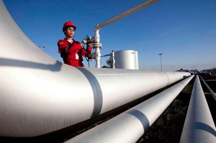 ¿Venezuela puede aprovechar el reciente boom de precios petroleros?