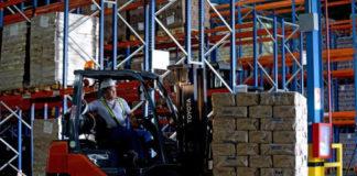 Aseguran que solo 24% de las empresas venezolanas ofrecen el mínimo de ley en beneficios salariales