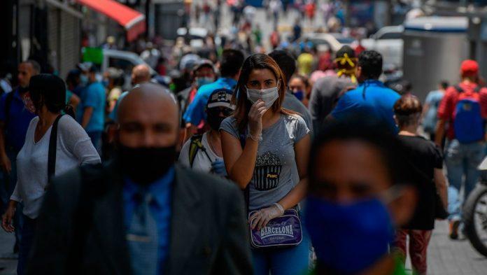 Los 3 nichos del mercado venezolano que se recuperan aún sin reconstrucción institucional