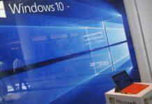 Microsoft abandonará el soporte para Windows 10 en 2025