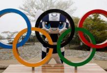 ¿Cuándo dejo de ser negocio organizar los Juegos Olímpicos?
