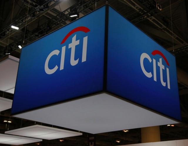 Bloomberg: Citigroup saldrá de Venezuela y venderá su última unidad a BNC