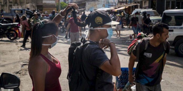 Banco Mundial ubica a Venezuela como el peor país de la región para invertir