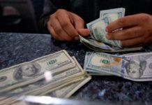 Ecoanalítica: Más del 50% de los depósitos bancarios corresponden a cuentas en dólares
