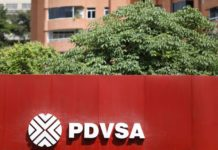 "Salida de Total y Equinor ""pone una nube negra adicional"" a la industria petrolera venezolana"