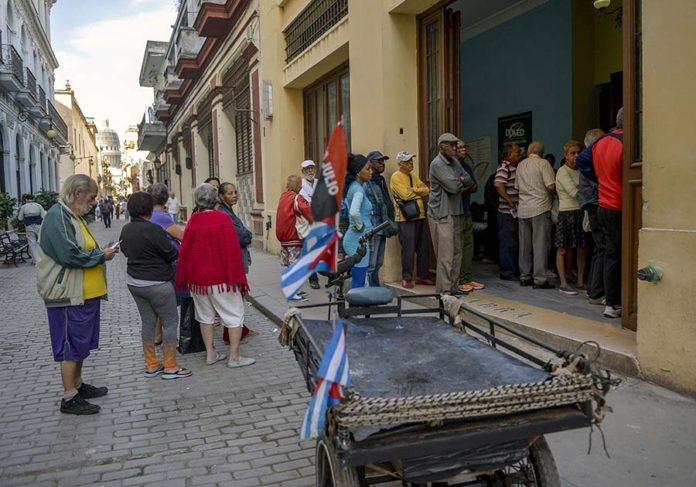 ¿Está en riesgo el negocio multimillonario de españoles en Cuba?