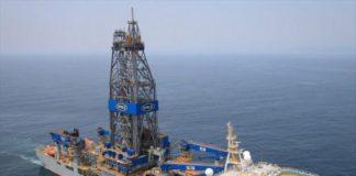 ExxonMobil anuncia descubrimiento 'significativo' en el campo Whiptail de Guyana