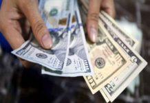 Los fiados en dólares revitalizan negocios venezolanos