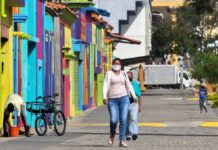 Ángel Alvarado vaticina un leve crecimiento económico para 2021