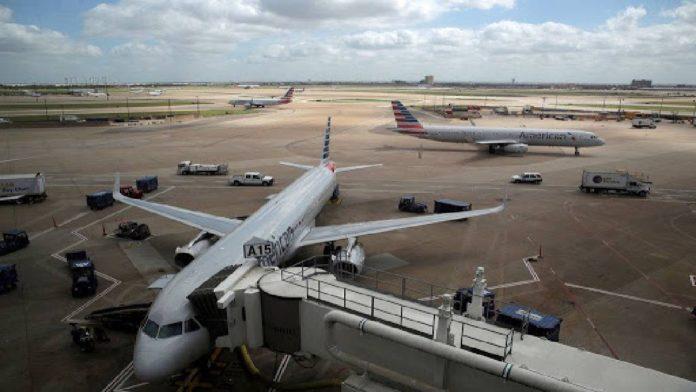 Empresarios esperan reactivación de vuelos comerciales hacia Nueva Esparta durante julio