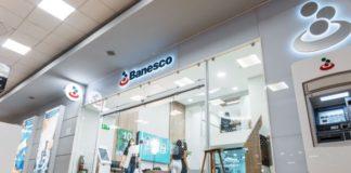 Banesco y Mercantil permitirán transferir dinero a otros bancos de manera instantánea