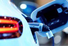 Mercedes-Benz invertirá más de $47.000 millones hasta 2030 en vehículos eléctricos