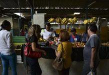 ¿Dolarizar la economía venezolana resolvería la crisis?