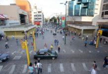 Empresas claman por un cambio de modelo político en Venezuela para recuperar la economía