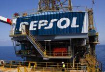 Repsol teme que sus actividades en Venezuela se vean afectadas por la crisis política y económica