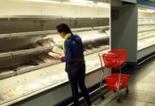 Cámara de Comercio de Anzoátegui espera que reuniones con el oficialismo den resultados concretos