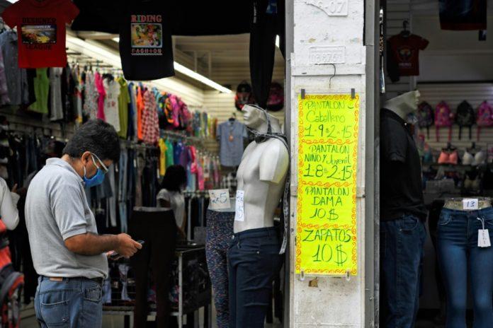 ¿Por qué es importante presentar el presupuesto público venezolano?