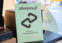Square adquirirá Afterpay por US$ 29 mil millones y permitirá las compras de Bitcoin