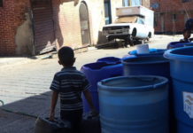 Monitor Ciudad: Servicios públicos deben tener tarifas para sustentar costos de mantenimiento